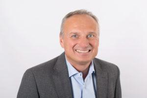 Dr. Jürgen Robe