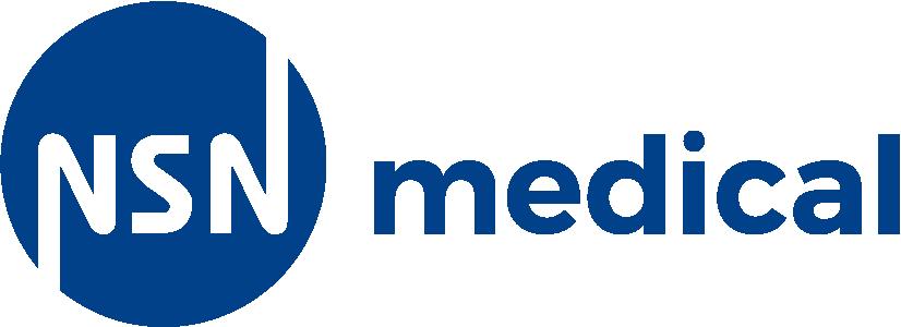 NSN medical AG